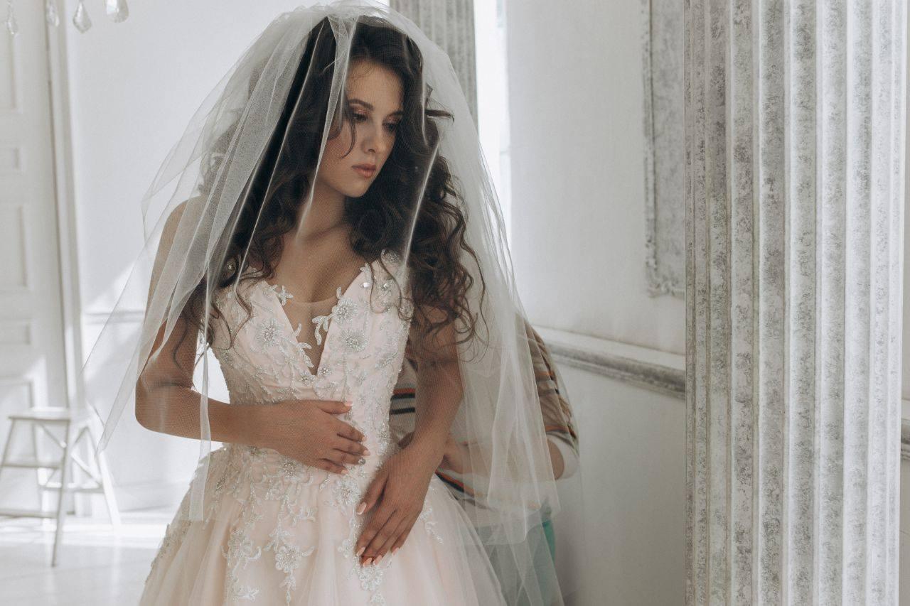 Rochii mireasa Suceava-modele de lux
