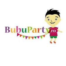 Articole petrecere-cele mai potrivite produse pentru copii
