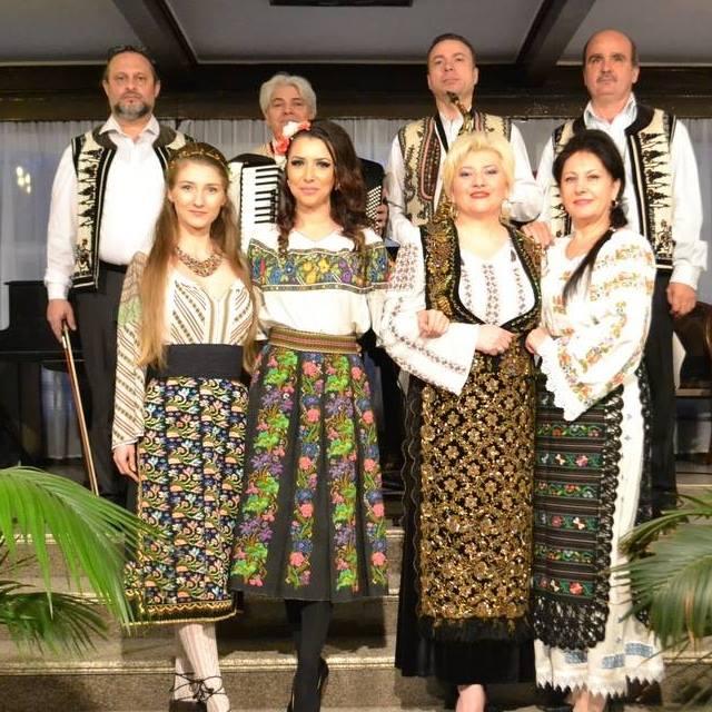 Cauti o formatie nunta din Bucuresti ideala pentru evenimente memorabile?