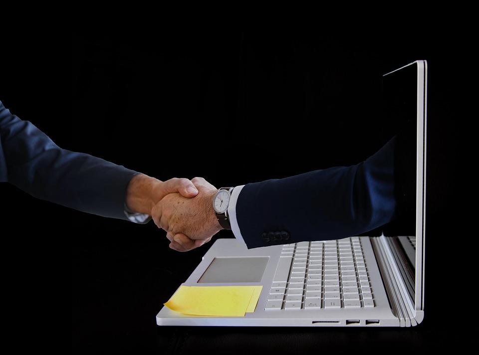 5 motive pentru care merita sa aveti firma intr-un catalog de firme online