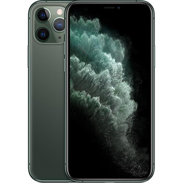 Apple iPhone 11 a fost lansat in Romania