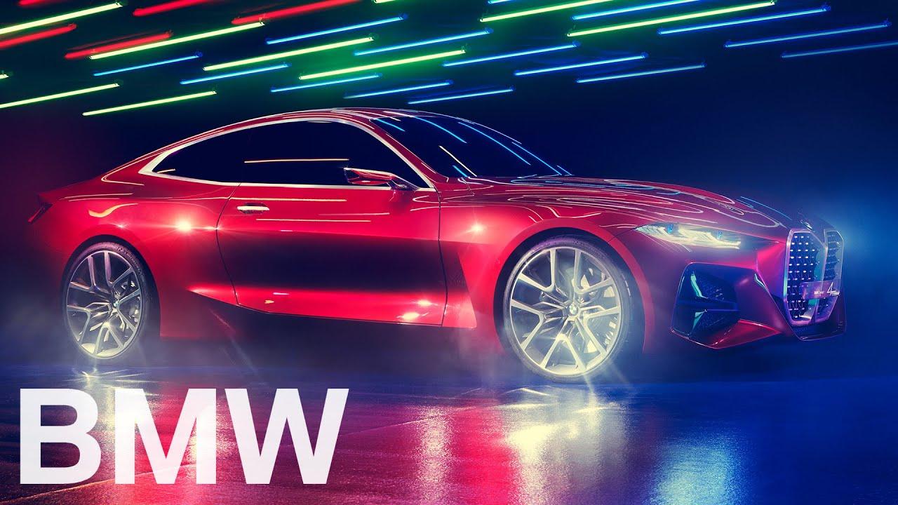 Salonul AUTO de la Frankfurt: BMW, Audi, Porsche si Volkswagen si-au prezentat cele mai noi modele