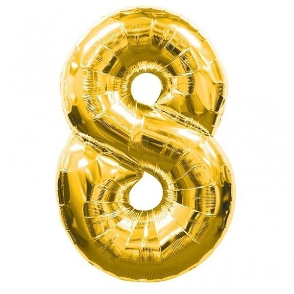 Baloane cifre de la Bubuparty optiunea perfecta pentru o petrecere legendara