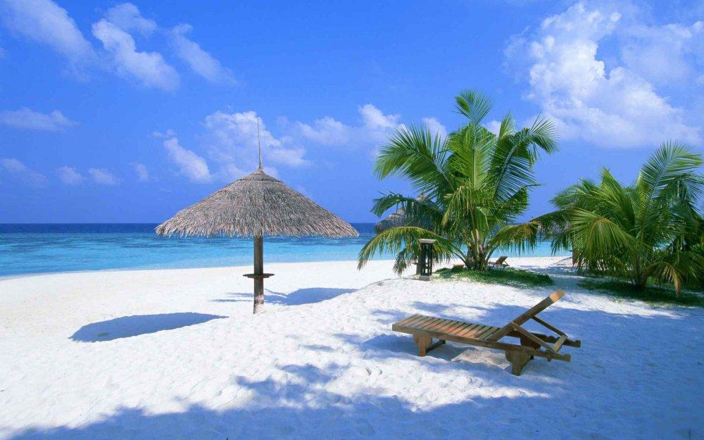 Lucruri pe care trebuie sa le stii inainte de a pleca intr-o vancanta in Maldive