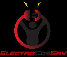 Cautati un  electrician in sectorul 1 autorizat pentru a efectua rapid diverse reparatii?