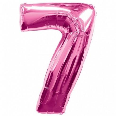 Bubuparty-magazinul tau online de baloane cifre pentru petreceri de neuitat