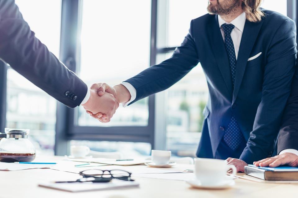 Cum faci tranzactii sigure si cum investesti ca un profesionist in alte companii? Importanta procesului de Due Diligence