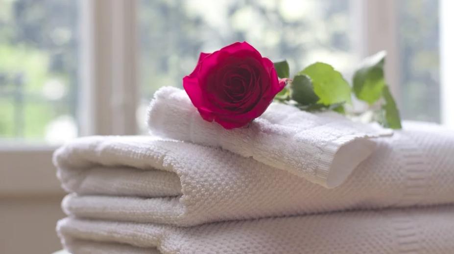 5 dintre cele mai comune tratamente faciale cerute de clientii unui salon