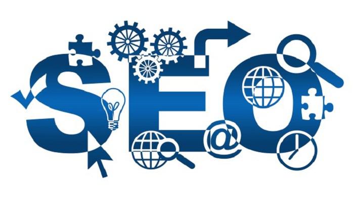 Ce ce este indicat sa stii despre SEO on page si SEO off page si de ce!