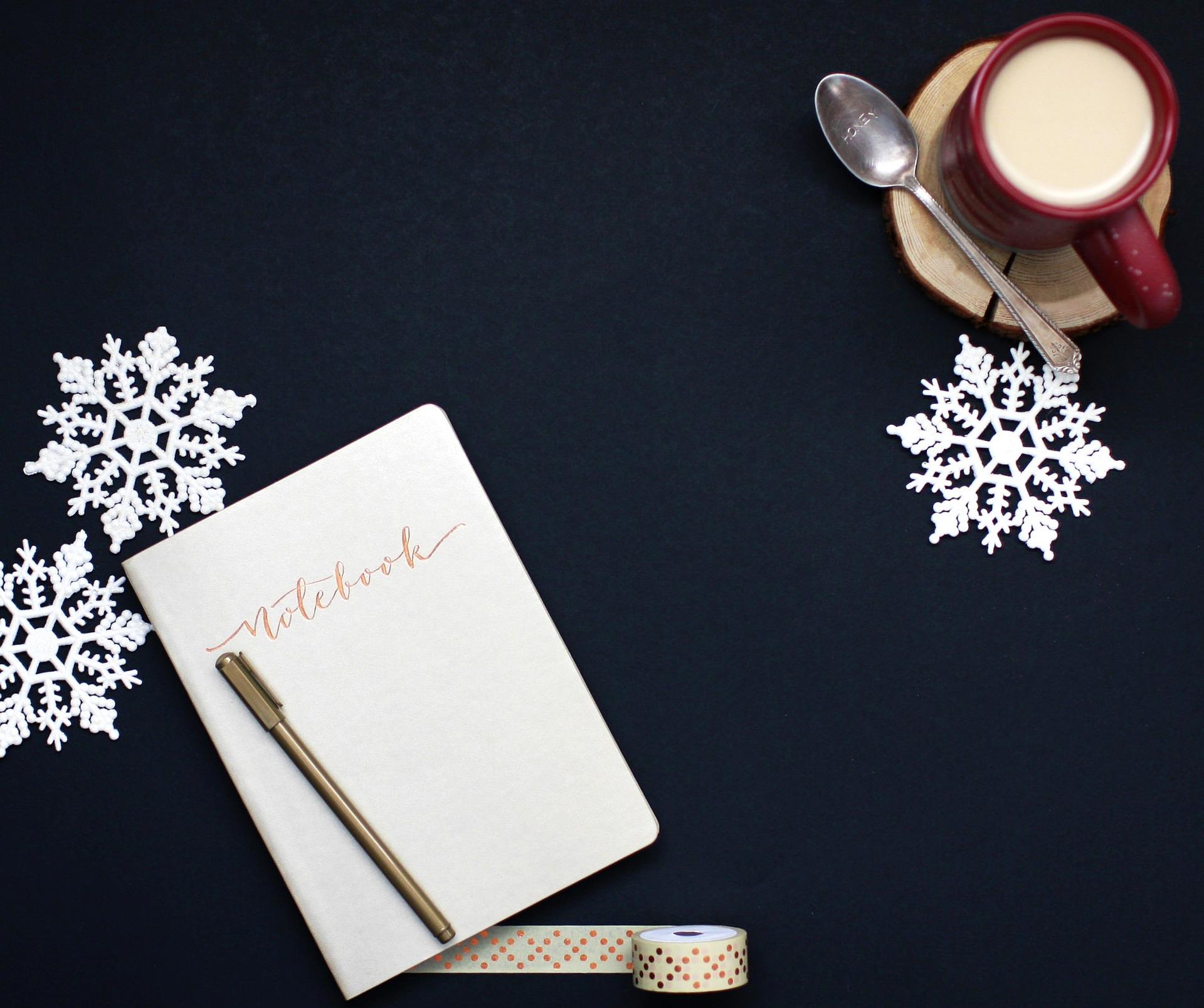 3 activitati care nu trebuie sa lipseasca de pe agenda ta in noul an!