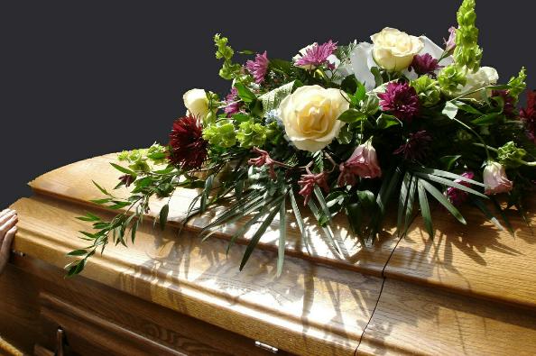 Servicii funerare Bucuresti-solutii perfecte pentru momente indurerate