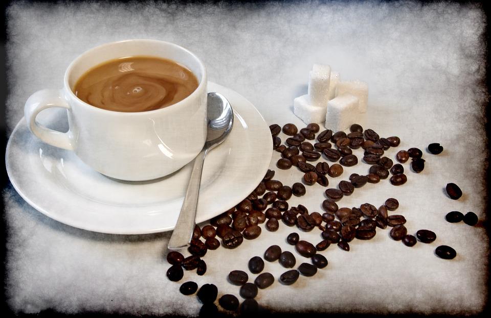 Beneficiile unui abonament de cafea