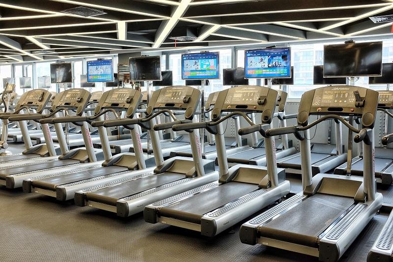 De ce sunt recomandate antrenamentele pe o banda de alergare