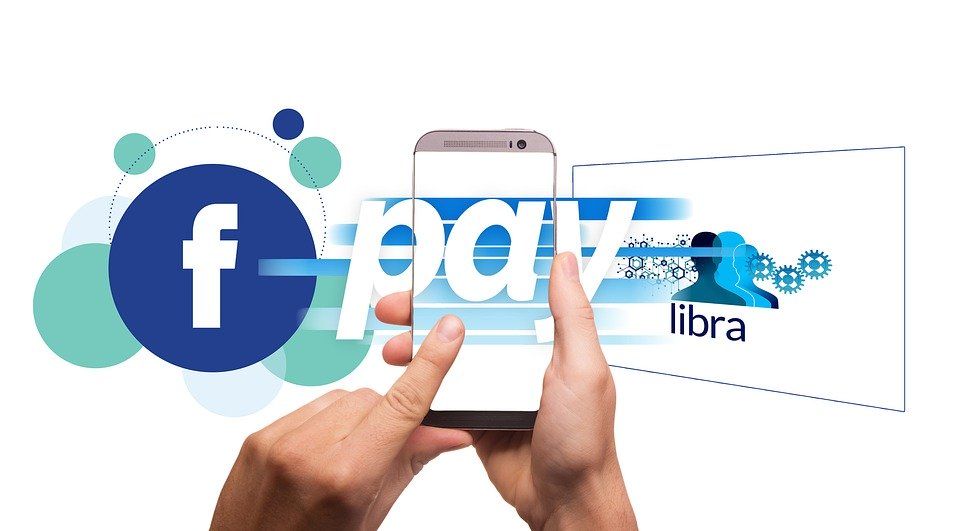"Facebook intentioneaza sa lanseze moneda ""GlobalCoin"" in 2020"