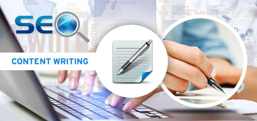 Ce trebuie sa stii despre campaniile de advertoriale SEO pentru promovarea unei afaceri in mediul online
