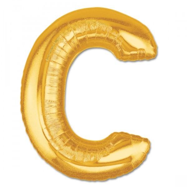 Baloane litere-accesorii in trend cu rol decorativ