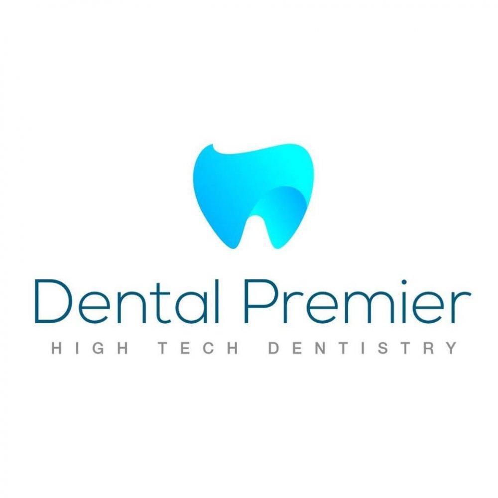 Serviciile stomatologice de la Dental Premier-afla ce abordare moderna au medicii de aici pentru plombare sau alte tratamente