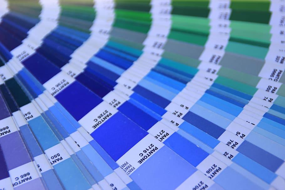 Care este culoare anului 2020 stabilita de Pantone si cum a fost aleasa