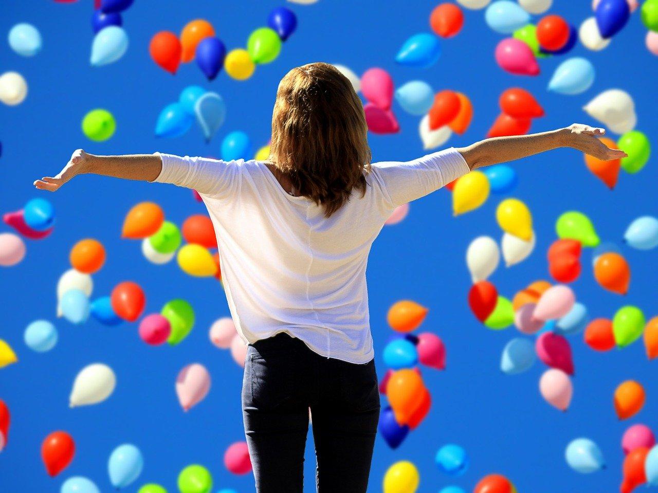 Construirea increderii in sine sau cum sa te pregatesti pentru succes