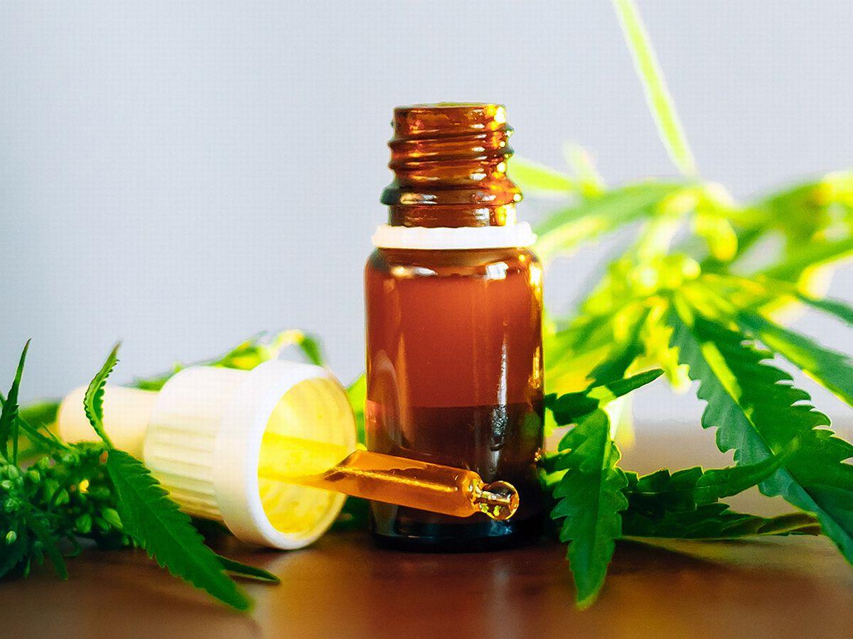 Sa facem cunostinta cu uleiul CBD si efectele benefice ale acestuia