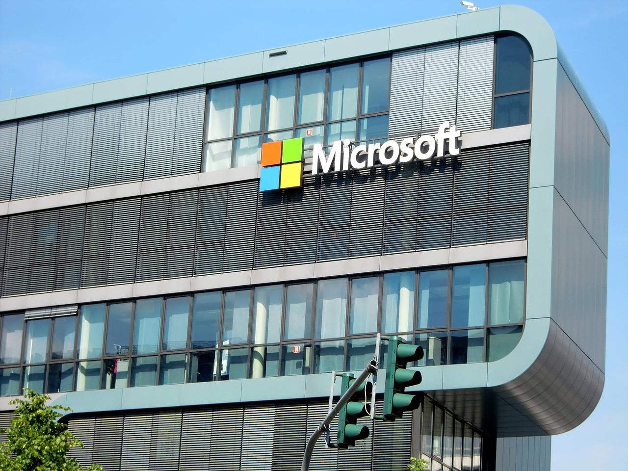 Microsoft lanseaza Chromium Edge ca update la Windows 10 in ianuarie 2020