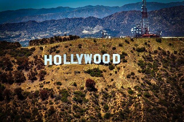 Top 10 actori pe care Hollywood i-a refuzat in ultimul deceniu!