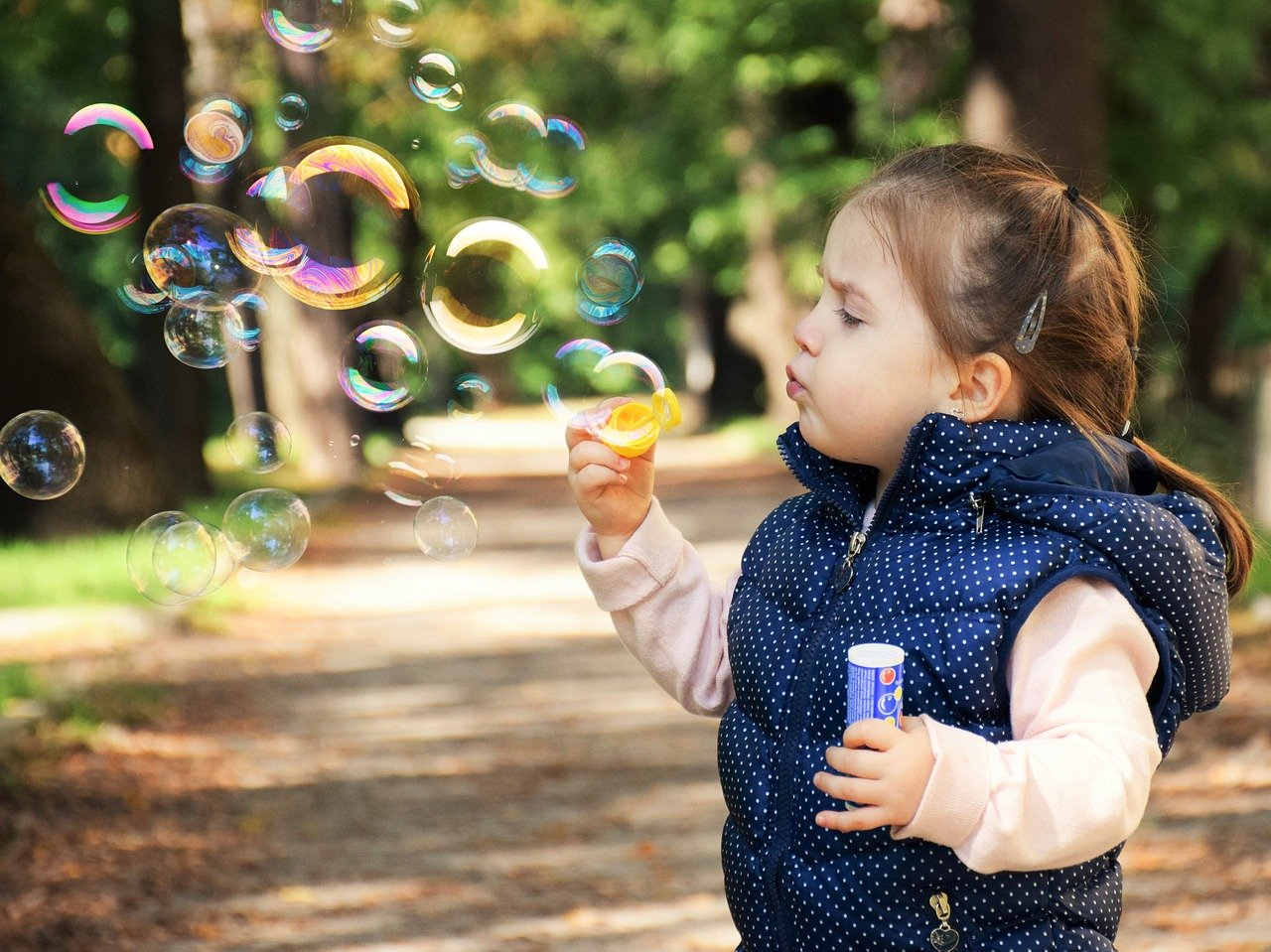 10 hobby-uri spre care ar trebui sa iti indrumi copilul