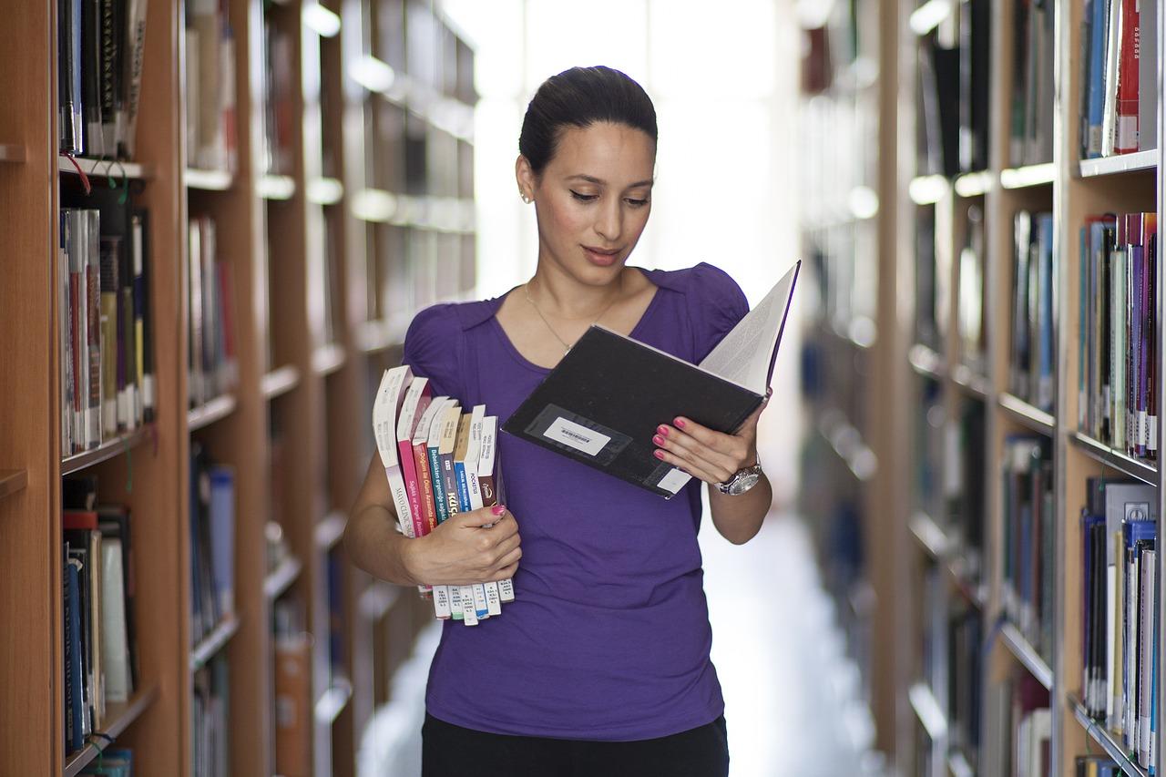 5 cursuri care te ajuta sa te dezvolti atat personal, cat si profesional
