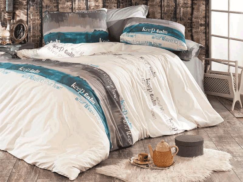 Oricand este vorba despre lenjerii de pat la comanda merita sa luati in considerare oferta C&C Home