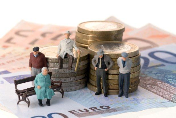 """Sistemul de pensii din Romania poate intra in colaps in 2030. Generatia """"decreteilor""""si migratia fortei de munca pot declansa o criza imposibil de rezolvat"""