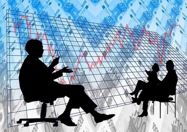 Cum iti mentii business-ul pe timp de criza