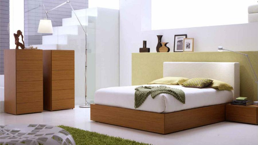 Cum ne mobilam dormitorul exact asa cum ne dorim?