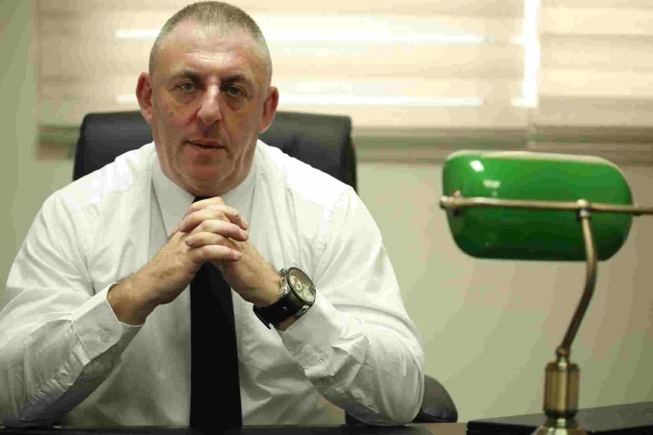Samy Ilie-avocat Israel, la dispozitia celor care au nevoie de serviciile sale