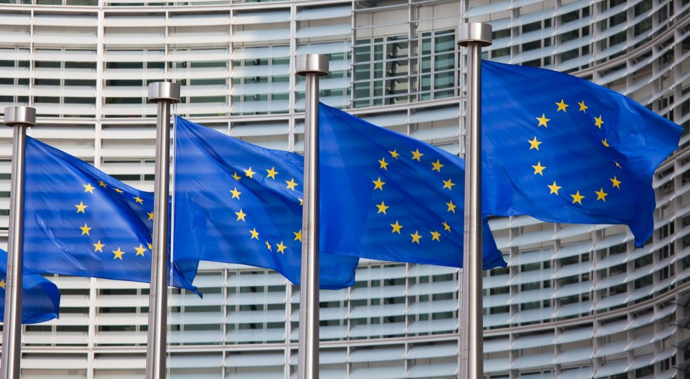 Comisia Europeana a recomandat Romaniei sa evite masurile care ar putea pune in pericol sustenabilitatea fiscala