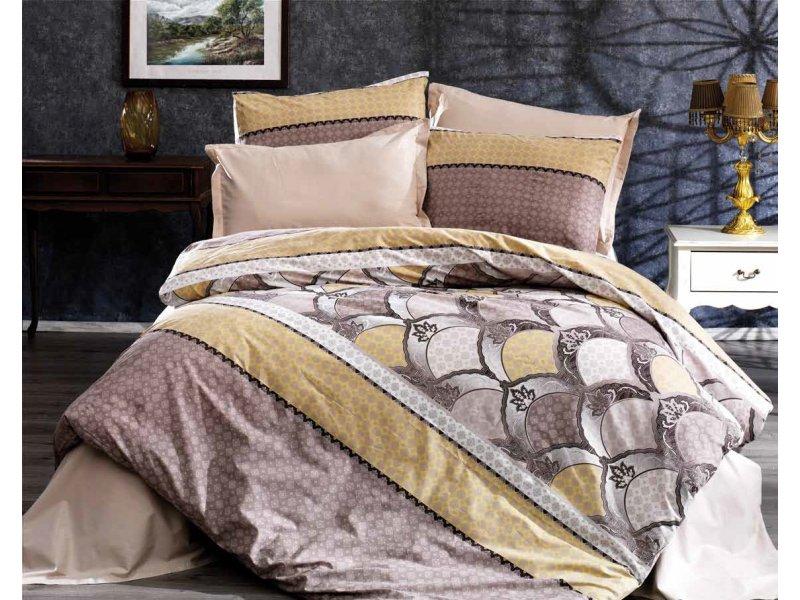 Lenjerii de pat romanesti- adevarata definitie a confortului