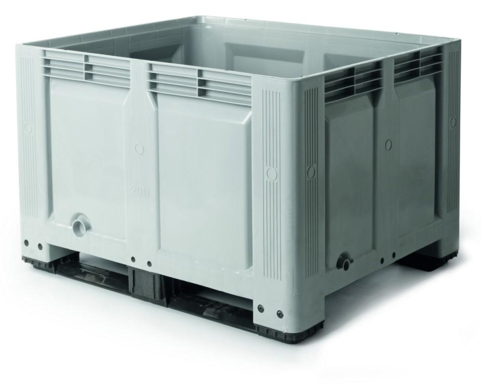 Containere de calitate premium realizate de Schoellerallibert.com