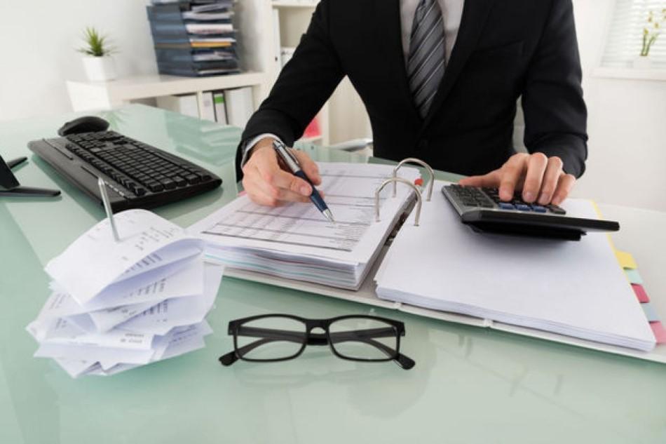 Conform unui studiu in primele patru luni ale anului,numarul companiile care au intrat in insolventa a scazut cu peste 30%