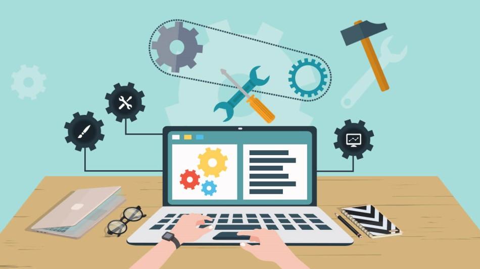 Serviciul de administrare site web oferit de ITeXclusiv.ro este foarte avantajos!