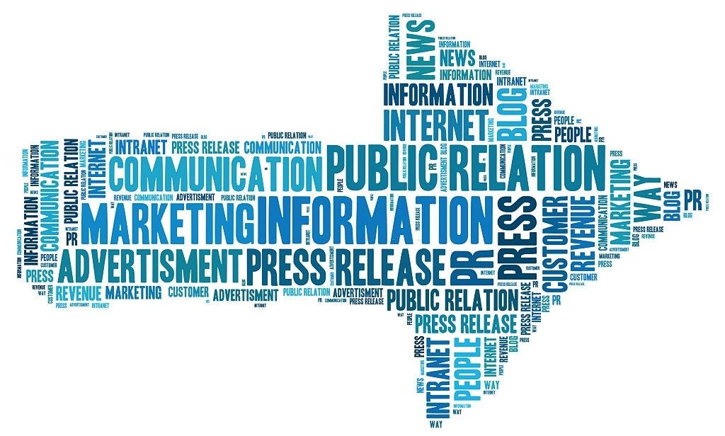 Importanta comunicatelor de presa in dezvoltarea afacerii