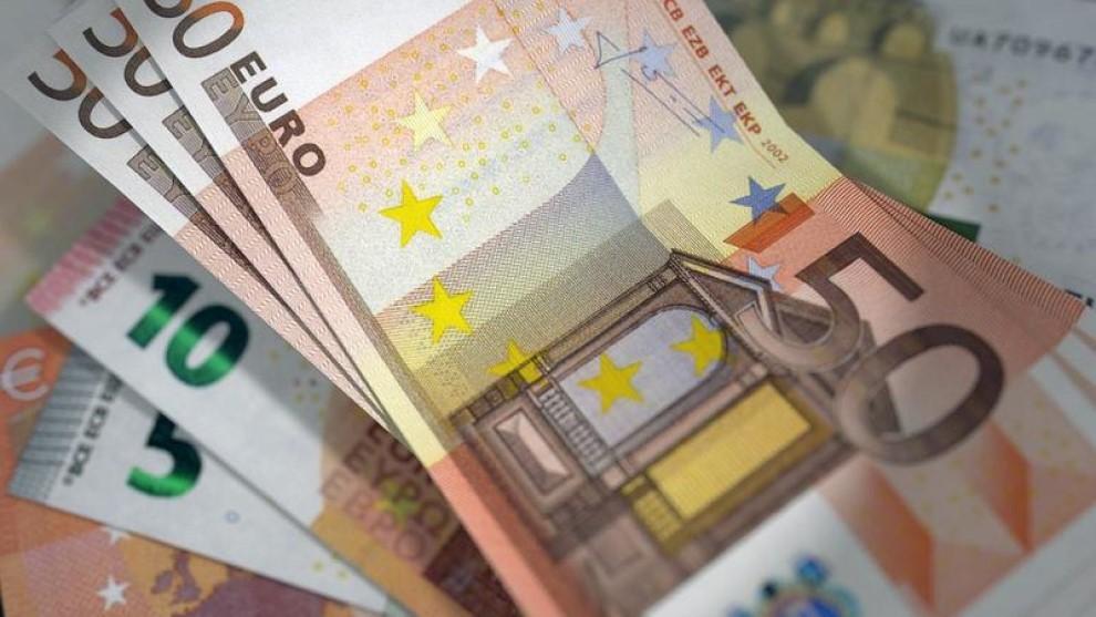 In perioada Martie-Iunie banciile au acordat credite companilor si populatiei in valoare de peste 23,1 miliarde de lei