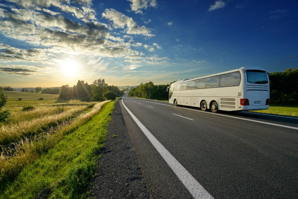 Lukadi Transport- va ofera reale beneficii si certitudinea ca ati ales corect