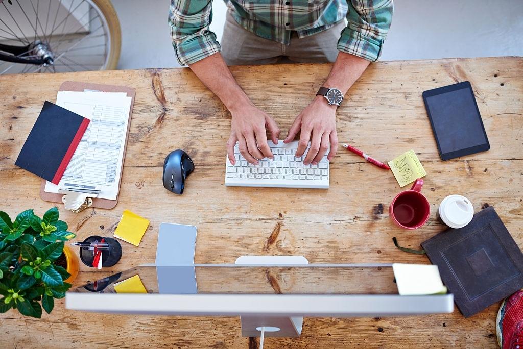 De ce este atat de importanta promovarea online?