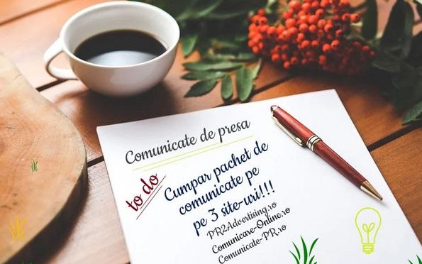Trei platforme de comunicate se alatura, pentru campanii mai eficiente