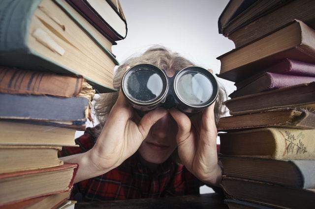 Universitatea Stanford imbunatateste sistemul de invatare de la distanta