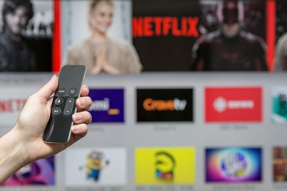 Care sunt filmele cele mai urmarite pe Netflix?