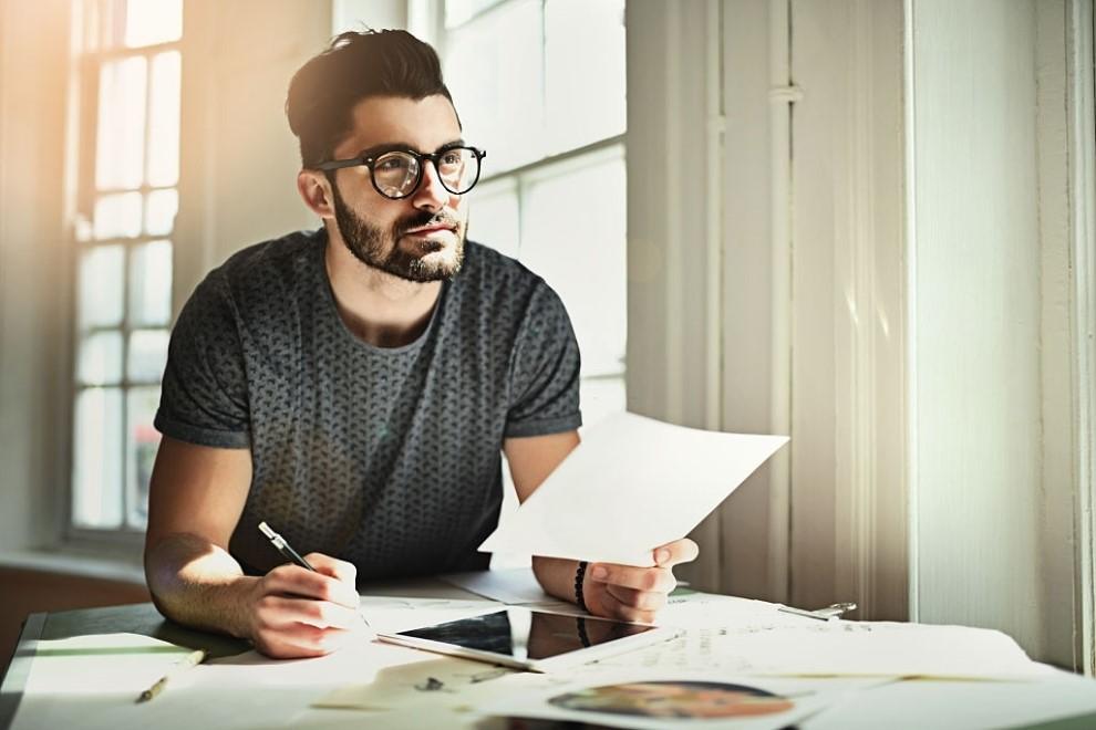 Cum sa scrii un continut de calitate pentru a-ti atinge obiectivele de business?