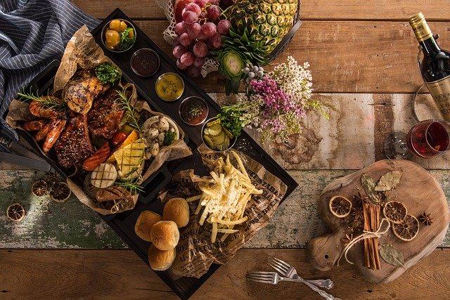 Cum iti influenteaza alimentatia starea de spirit si sanatatea psihica