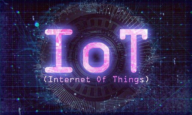 Noutatile IoT (Internet Of Things) pentru anul 2021 bazate pe schimbarile aduse de pandemie