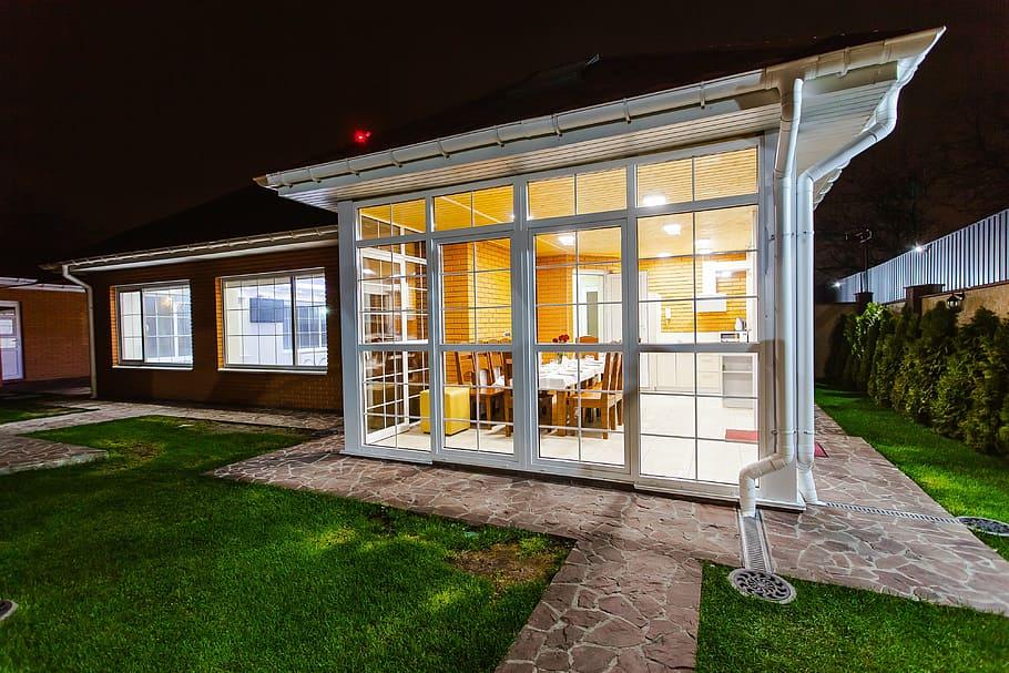 Tuya Smart si BAZZ – un parteneriat favorabil caselor inteligente din America de Nord