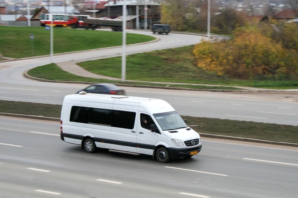 5 motive pentru care merita sa soliciti serviciul de inchirieri microbuze